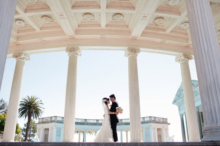 linda_vu_hearst_castle_wedding_blog_21.jpg