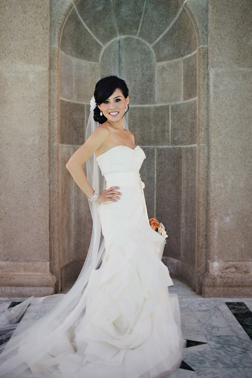 linda_vu_hearst_castle_wedding_blog_23.jpg