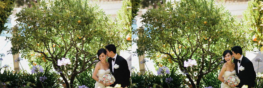 linda_vu_hearst_castle_wedding_blog_25.jpg