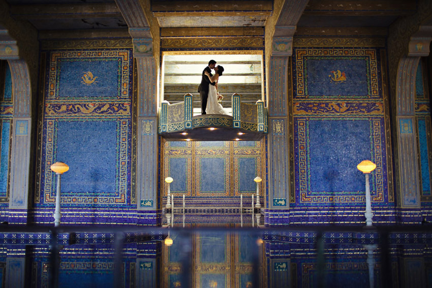 linda_vu_hearst_castle_wedding_blog_26.jpg