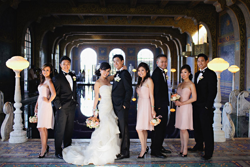 linda_vu_hearst_castle_wedding_blog_28.jpg