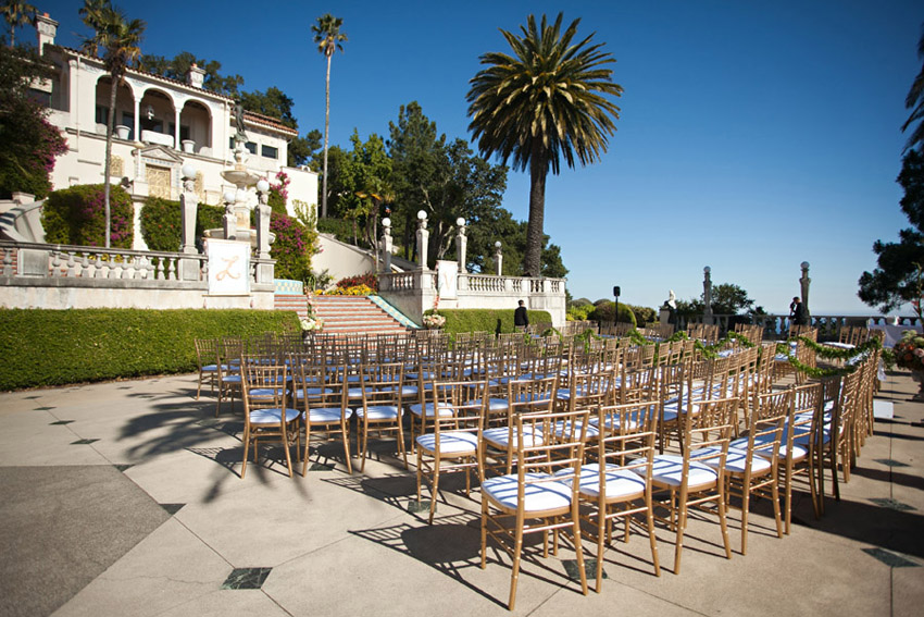 linda_vu_hearst_castle_wedding_blog_29.jpg