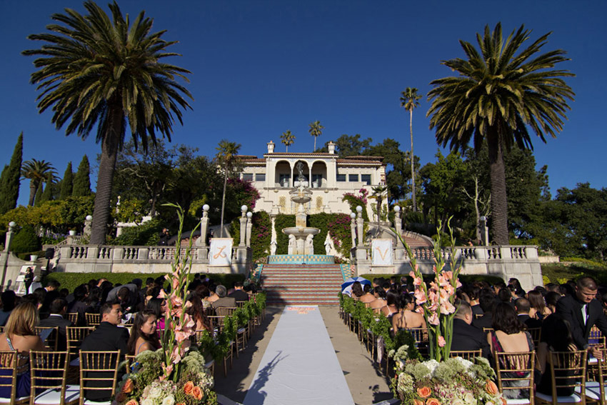 linda_vu_hearst_castle_wedding_blog_30.jpg
