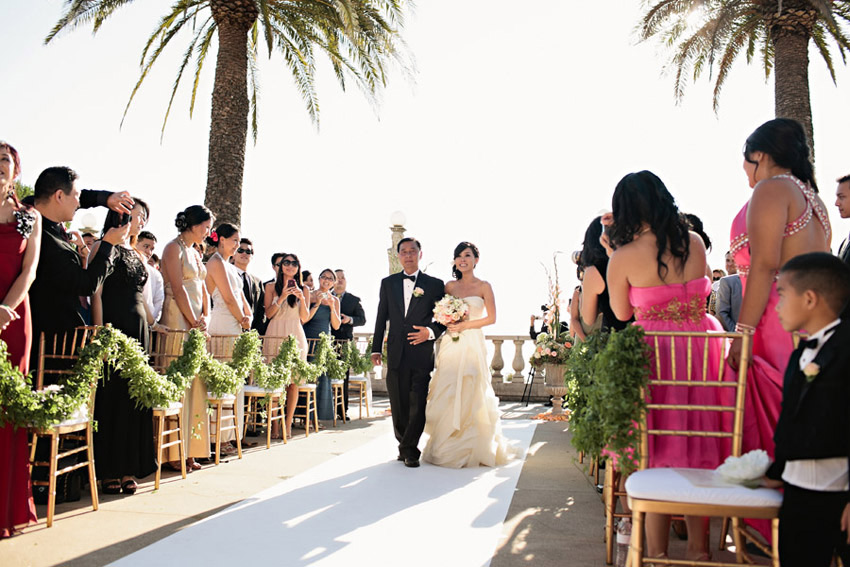 linda_vu_hearst_castle_wedding_blog_31.jpg