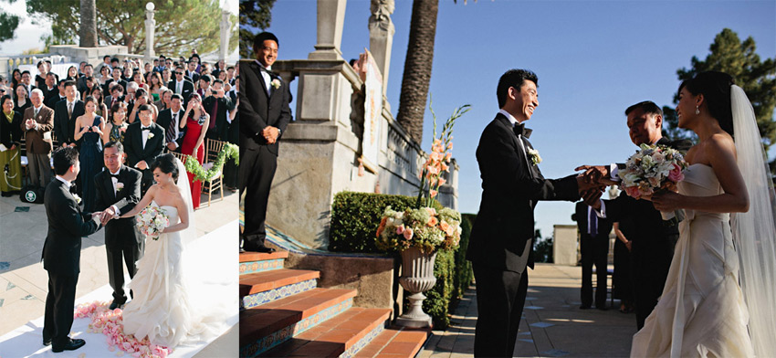 linda_vu_hearst_castle_wedding_blog_32.jpg