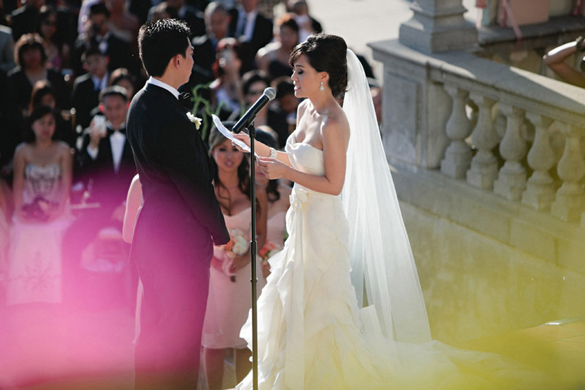 linda_vu_hearst_castle_wedding_blog_34.jpg