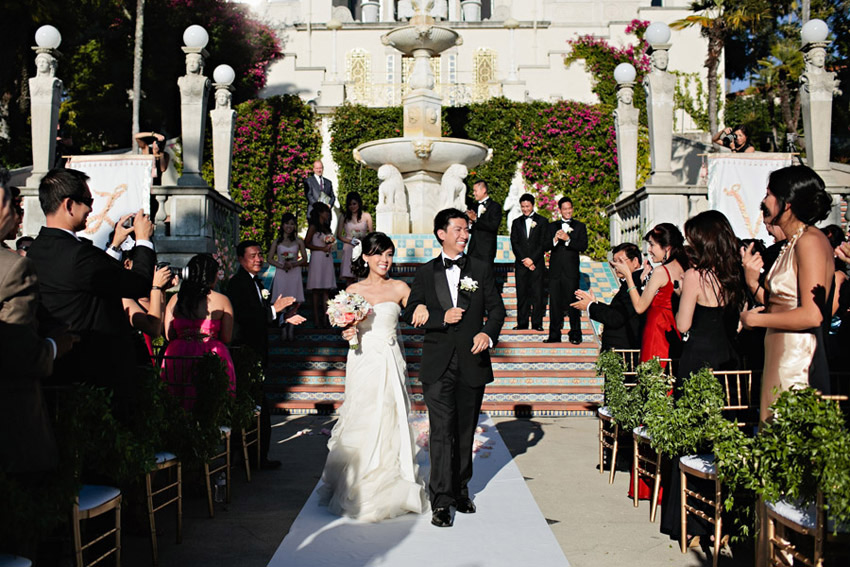 linda_vu_hearst_castle_wedding_blog_35.jpg