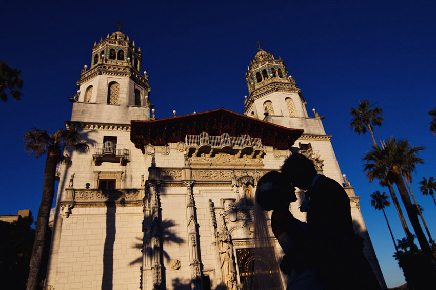 linda_vu_hearst_castle_wedding_blog_37.jpg