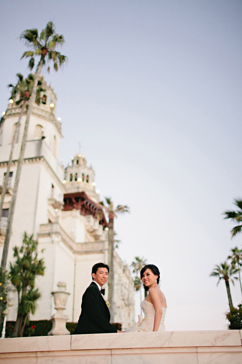 linda_vu_hearst_castle_wedding_blog_38.jpg