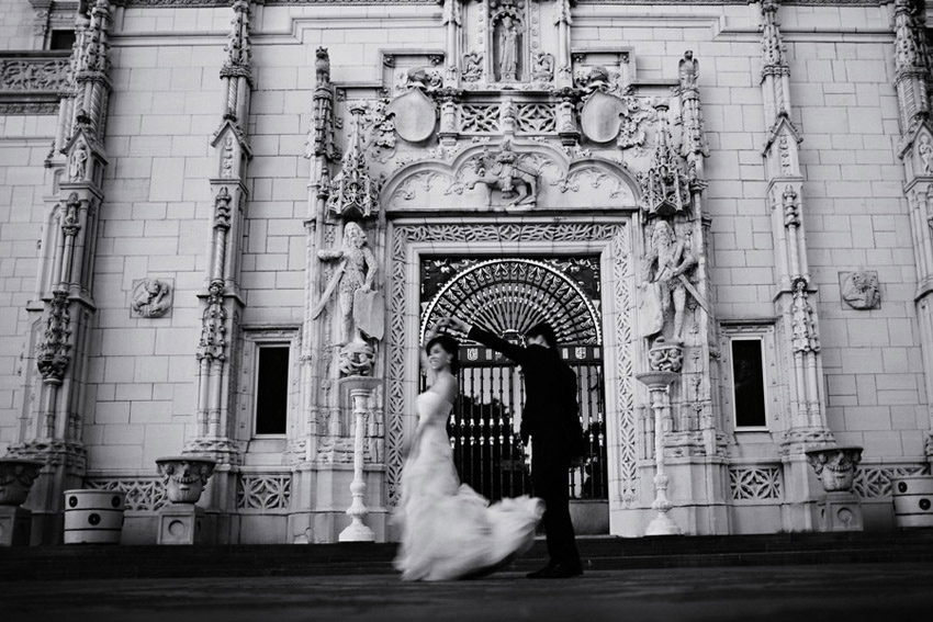linda_vu_hearst_castle_wedding_blog_39.jpg