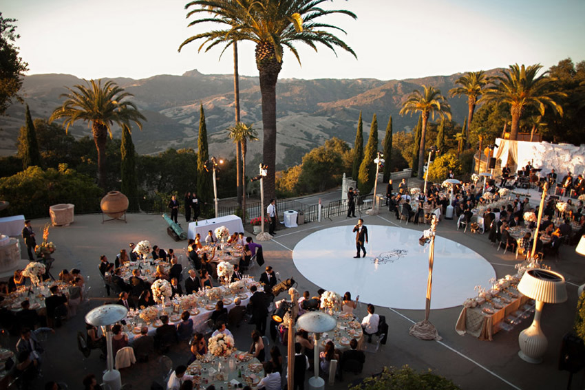 linda_vu_hearst_castle_wedding_blog_43.jpg