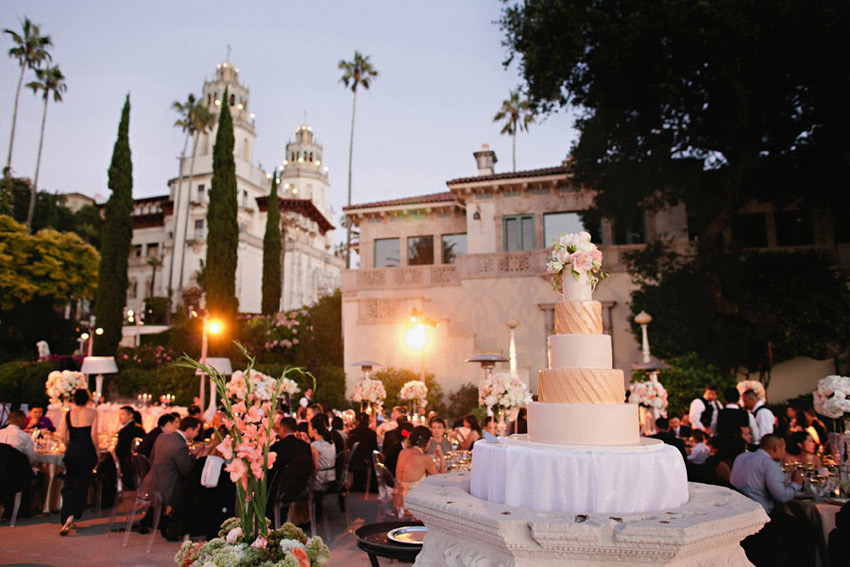 linda_vu_hearst_castle_wedding_blog_44.jpg