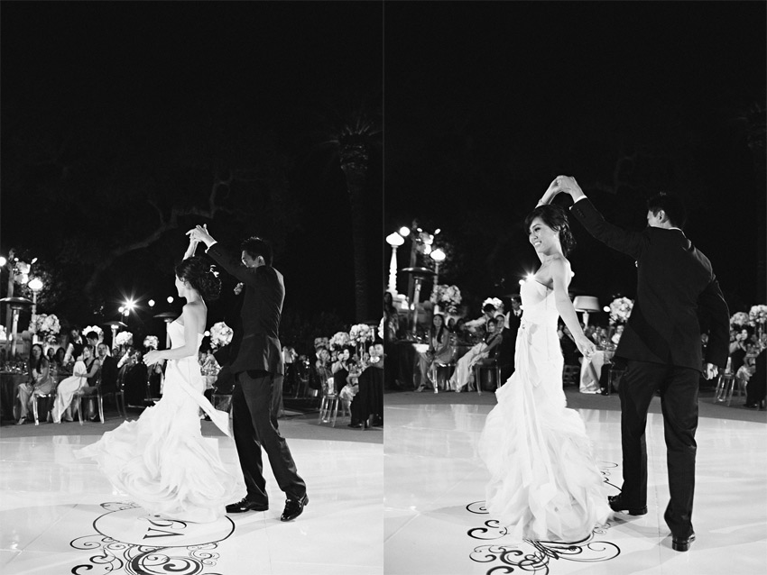 linda_vu_hearst_castle_wedding_blog_52.jpg