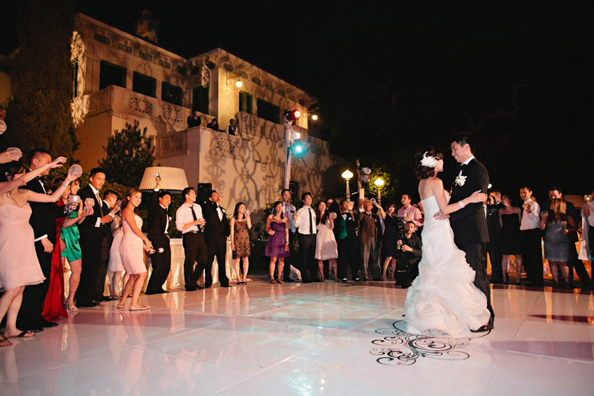 linda_vu_hearst_castle_wedding_blog_63.jpg