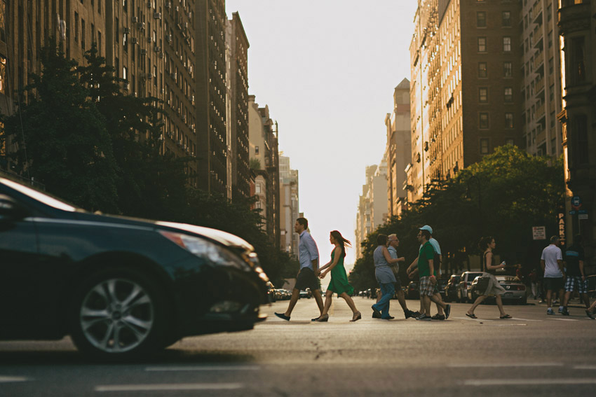 amy_italo_nyc_engagement_photos_04.jpg