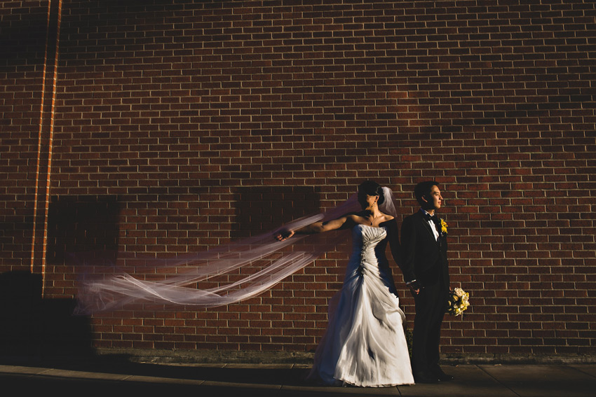 liz_ryan_sfdc_san_francisco_wedding_sneak_01.jpg