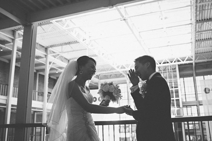 liz_ryan_sfdc_san_francisco_wedding_sneak_02.jpg
