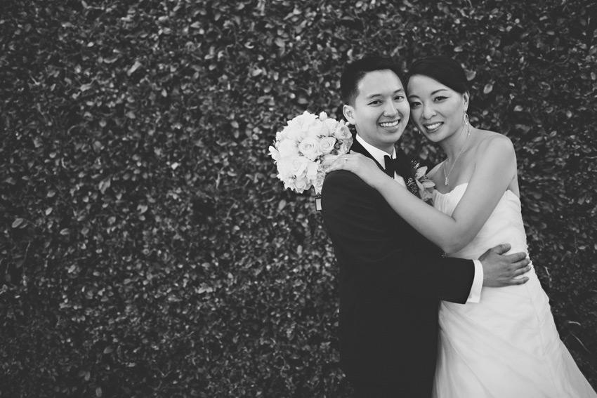 liz_ryan_sfdc_san_francisco_wedding_sneak_04.jpg