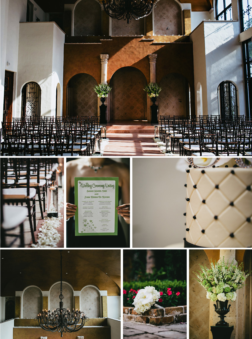 sarah_john_bell_tower_wedding_houston_blog_04.jpg