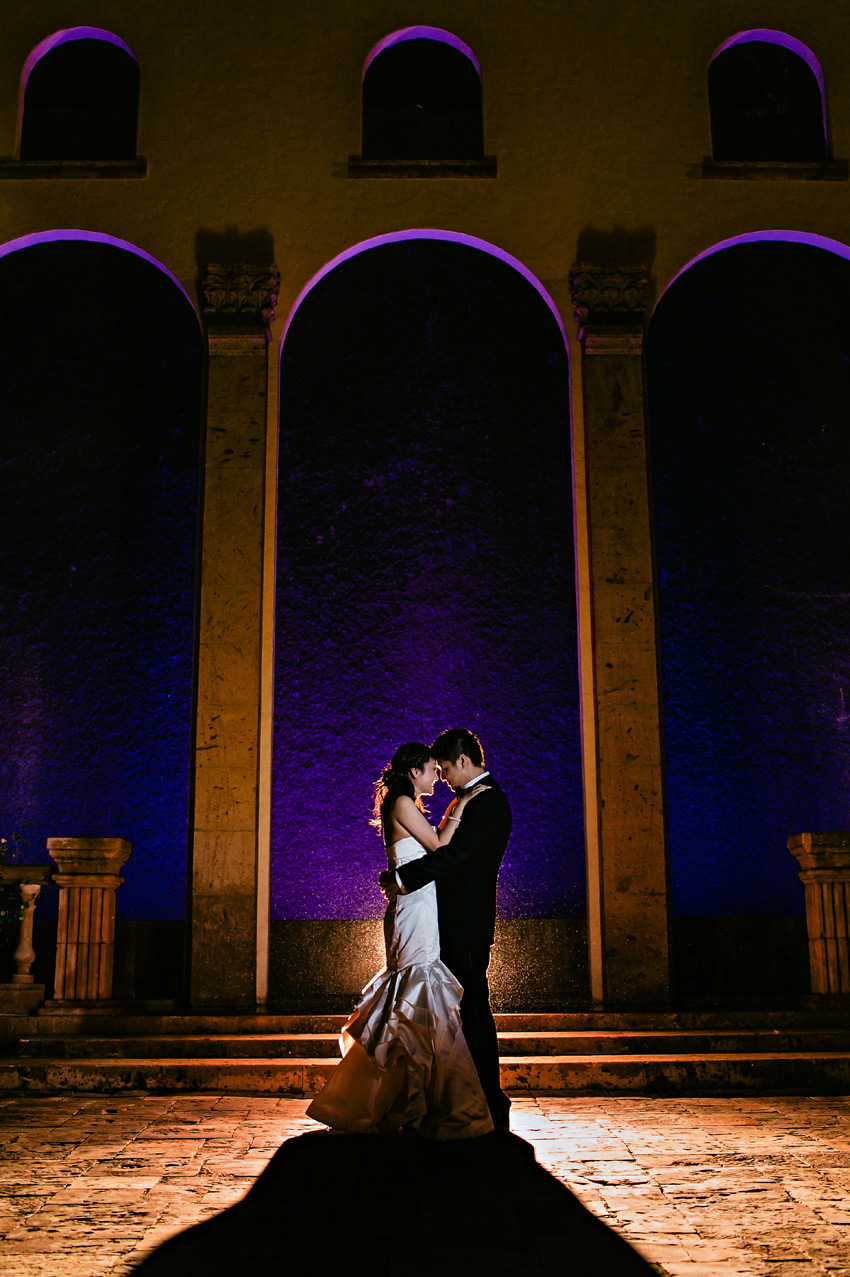 sarah_john_bell_tower_wedding_houston_blog_12.jpg