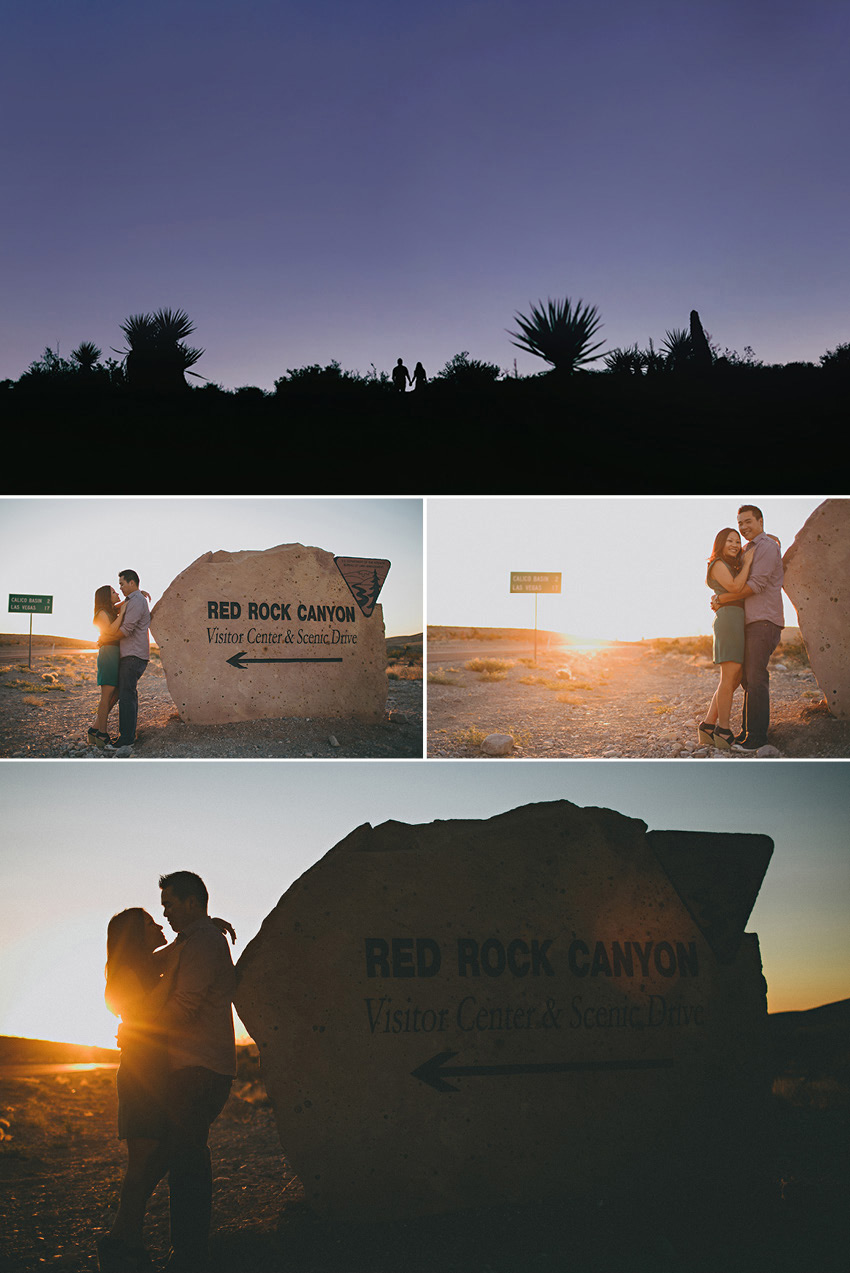 emi_eric_vegas_red_rock_engagement_02.jpg