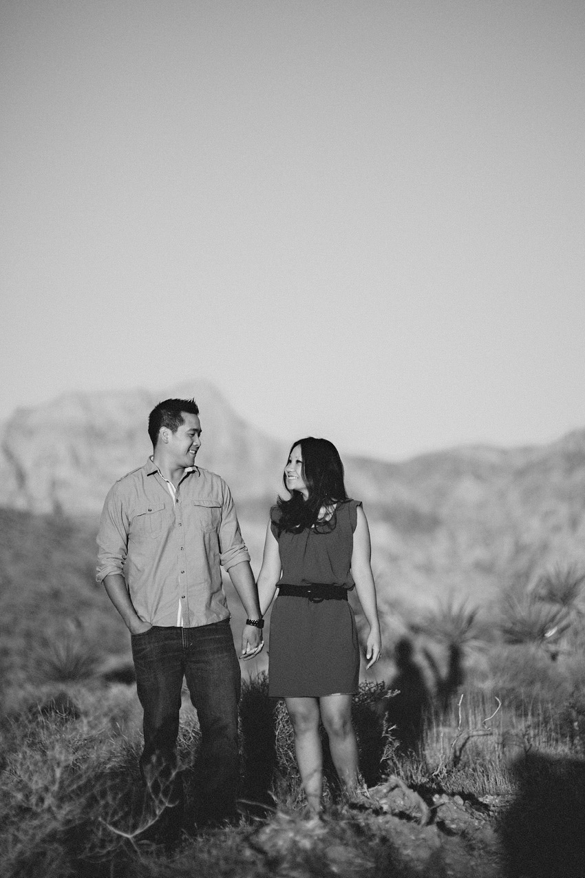 emi_eric_vegas_red_rock_engagement_04.jpg