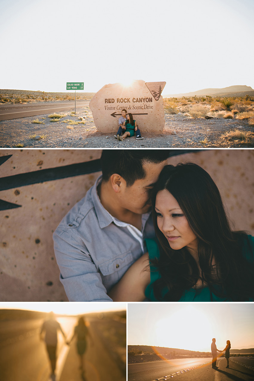 emi_eric_vegas_red_rock_engagement_05.jpg