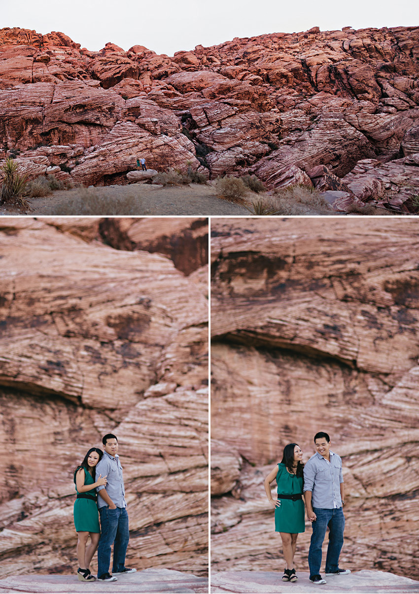 emi_eric_vegas_red_rock_engagement_07.jpg