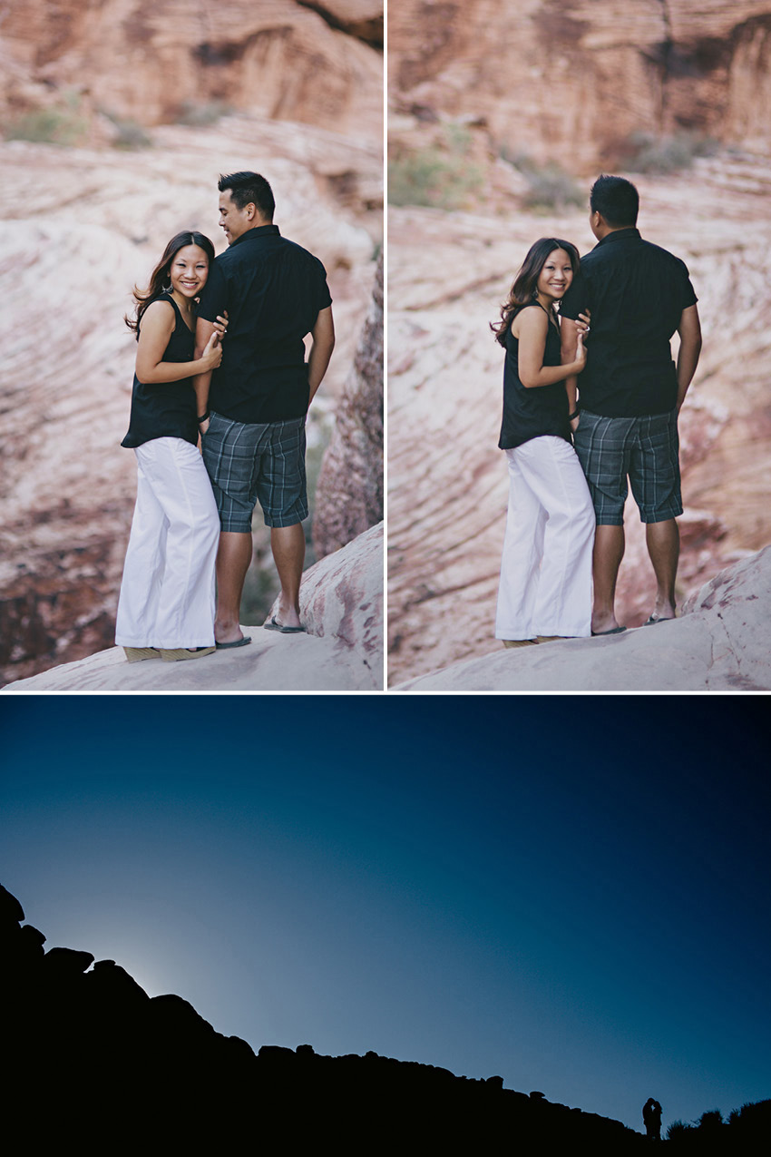 emi_eric_vegas_red_rock_engagement_09.jpg