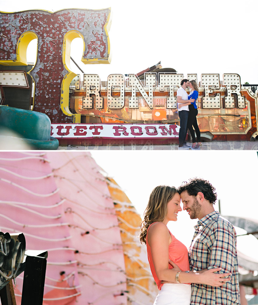 tiffaney_chase_vegas_engagement_blog_05.jpg