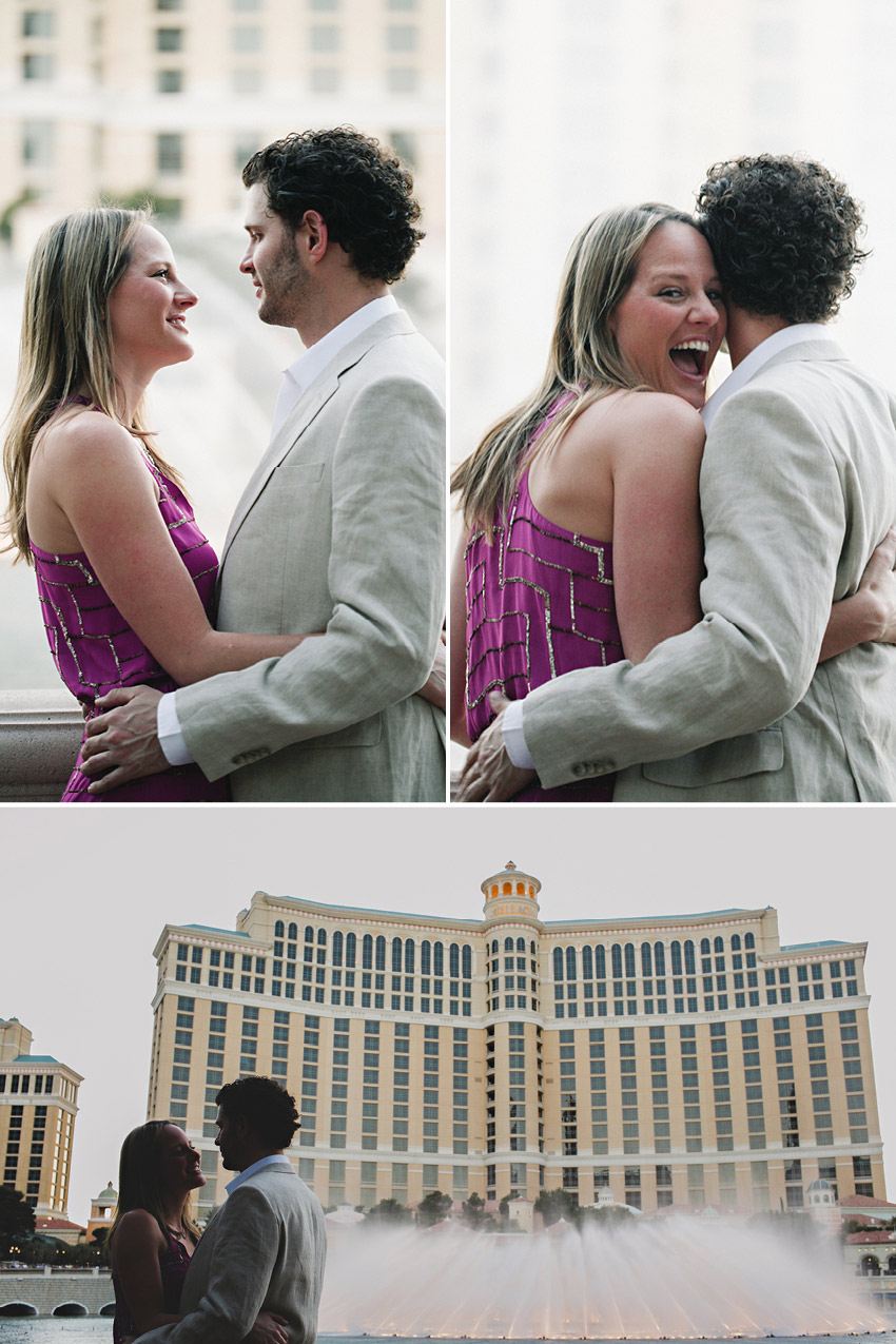 tiffaney_chase_vegas_engagement_blog_06.jpg