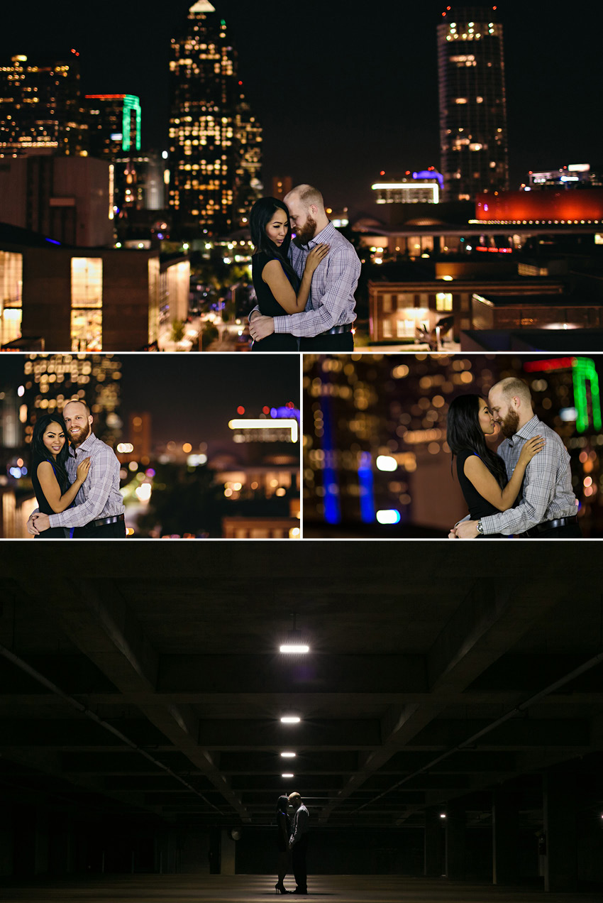 vinna_jonathan_downtown_dallas_night_photos_engagement.jpg