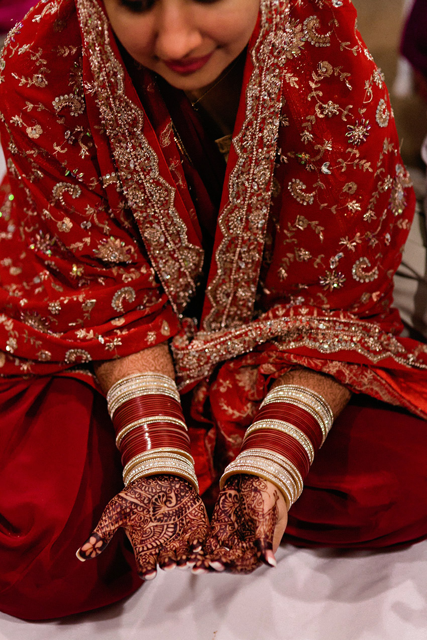 pummi_serge_dallas_sikh_wedding_photography_03.jpg