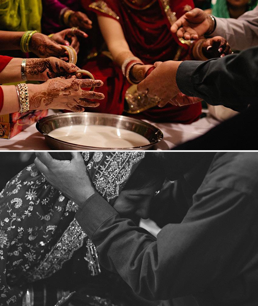 pummi_serge_dallas_sikh_wedding_photography_04.jpg