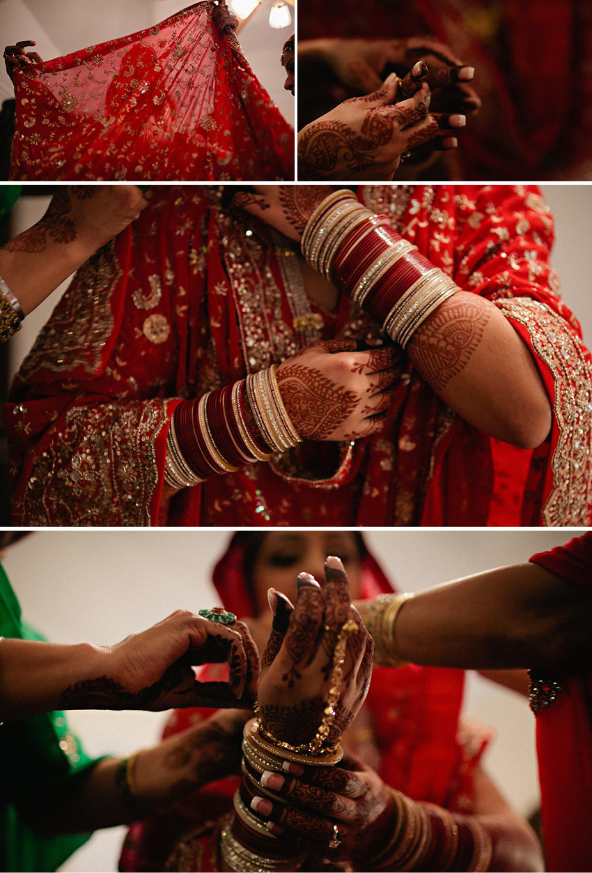 pummi_serge_dallas_sikh_wedding_photography_05.jpg