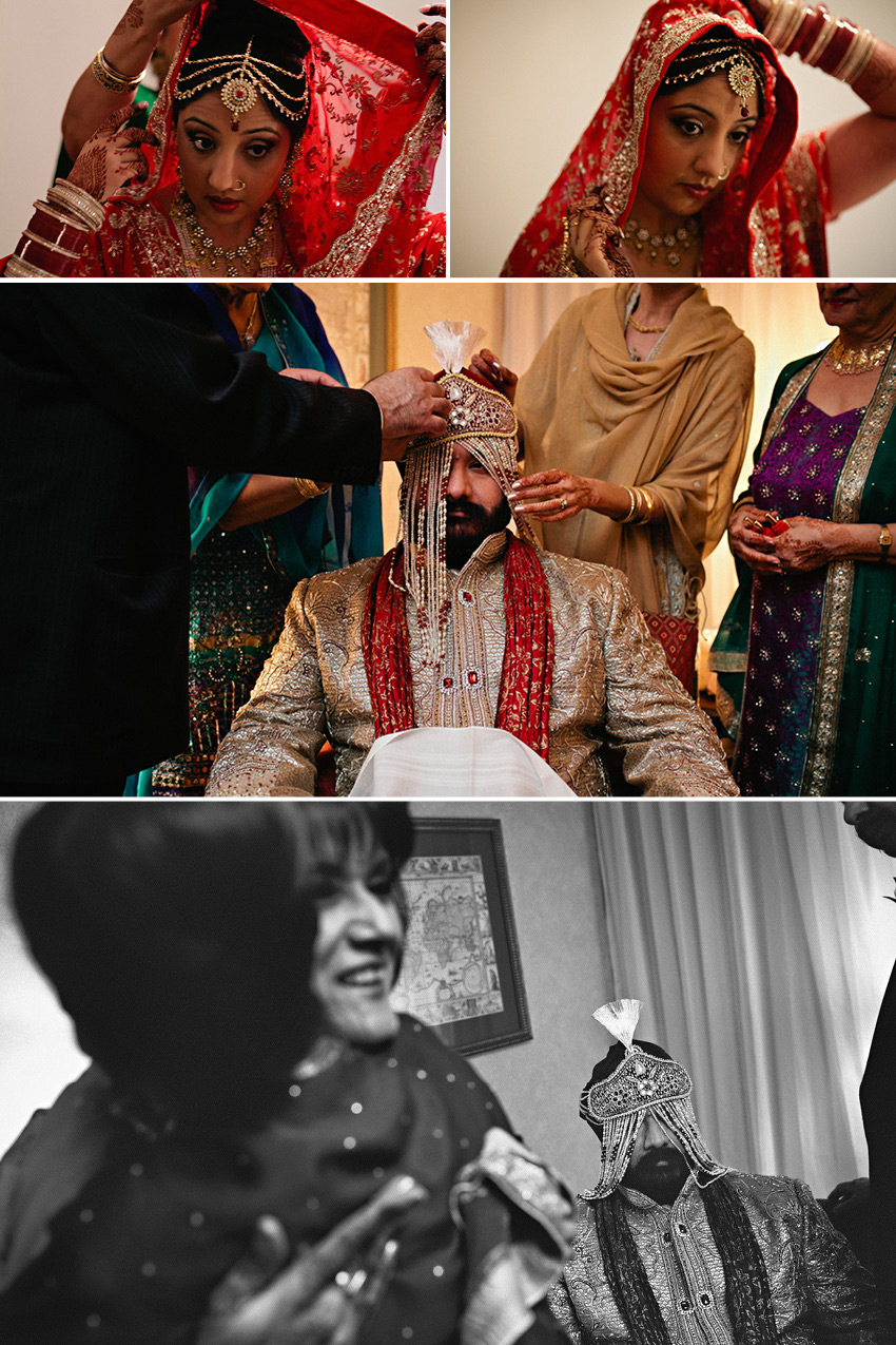 pummi_serge_dallas_sikh_wedding_photography_06.jpg