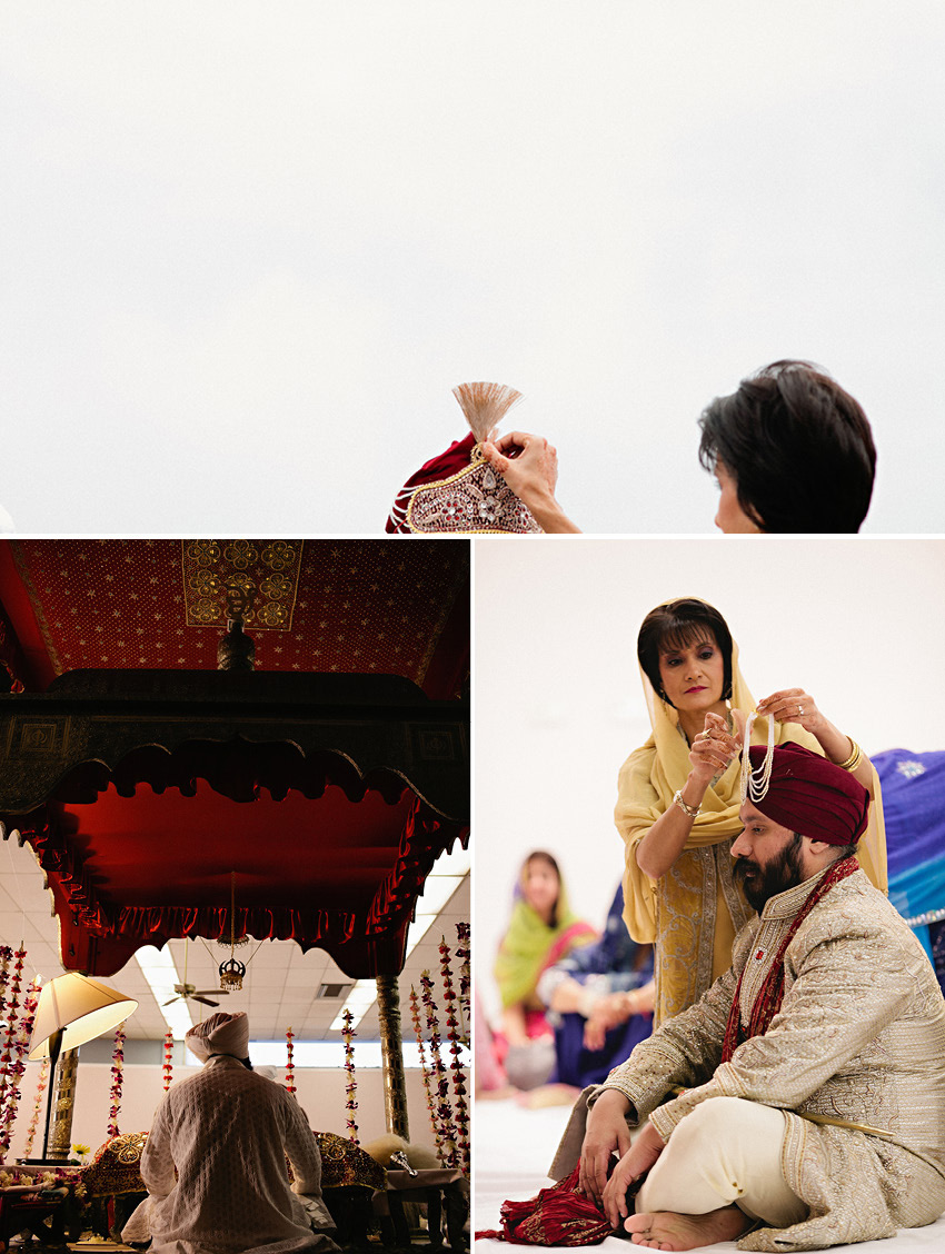 pummi_serge_dallas_sikh_wedding_photography_08.jpg