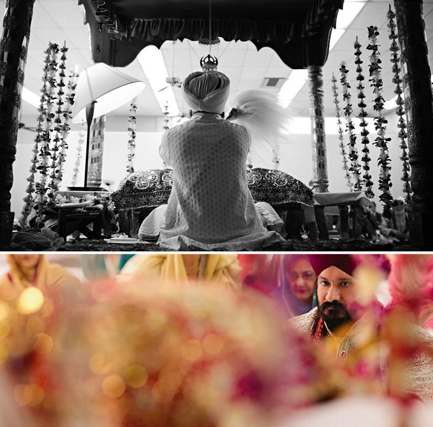 pummi_serge_dallas_sikh_wedding_photography_09.jpg