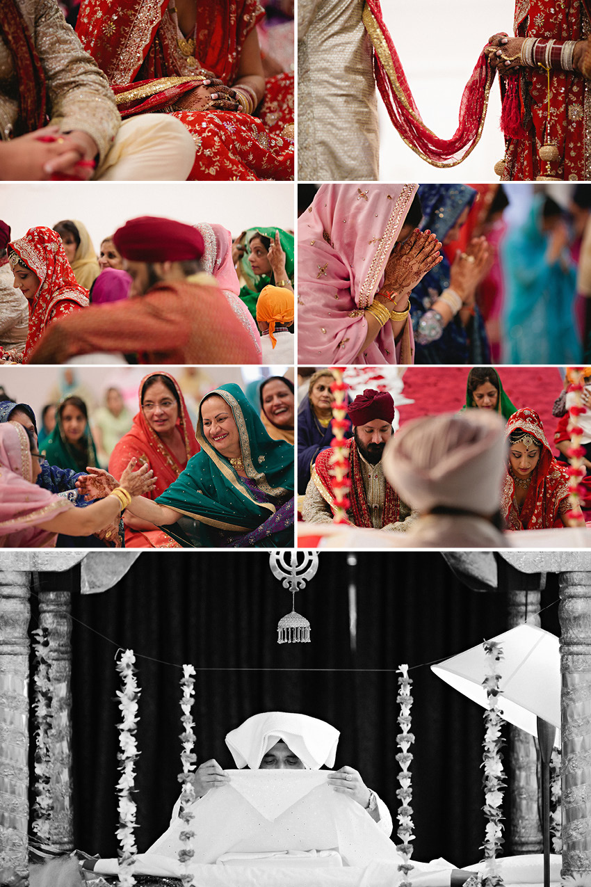 pummi_serge_dallas_sikh_wedding_photography_11.jpg