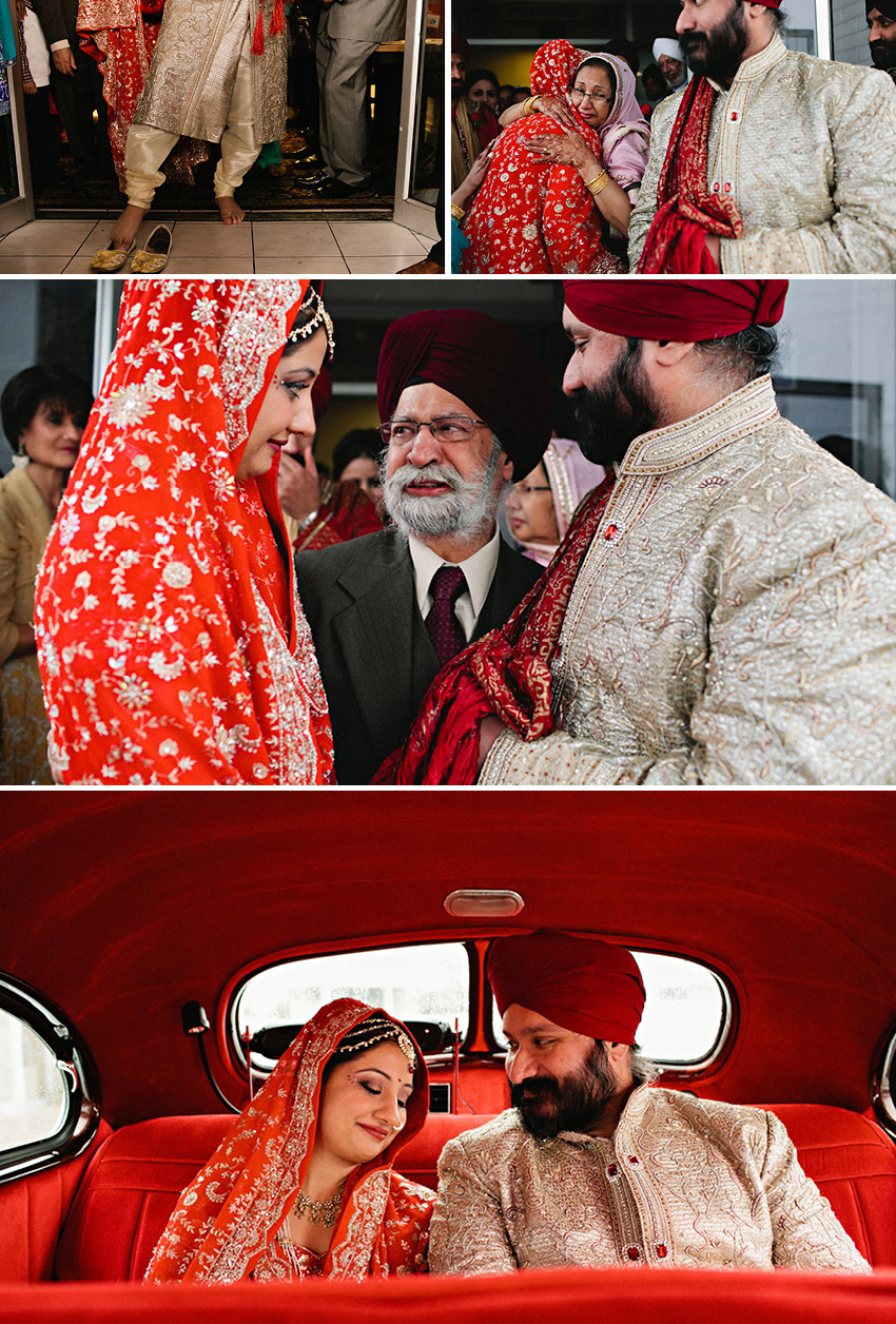 pummi_serge_dallas_sikh_wedding_photography_12.jpg