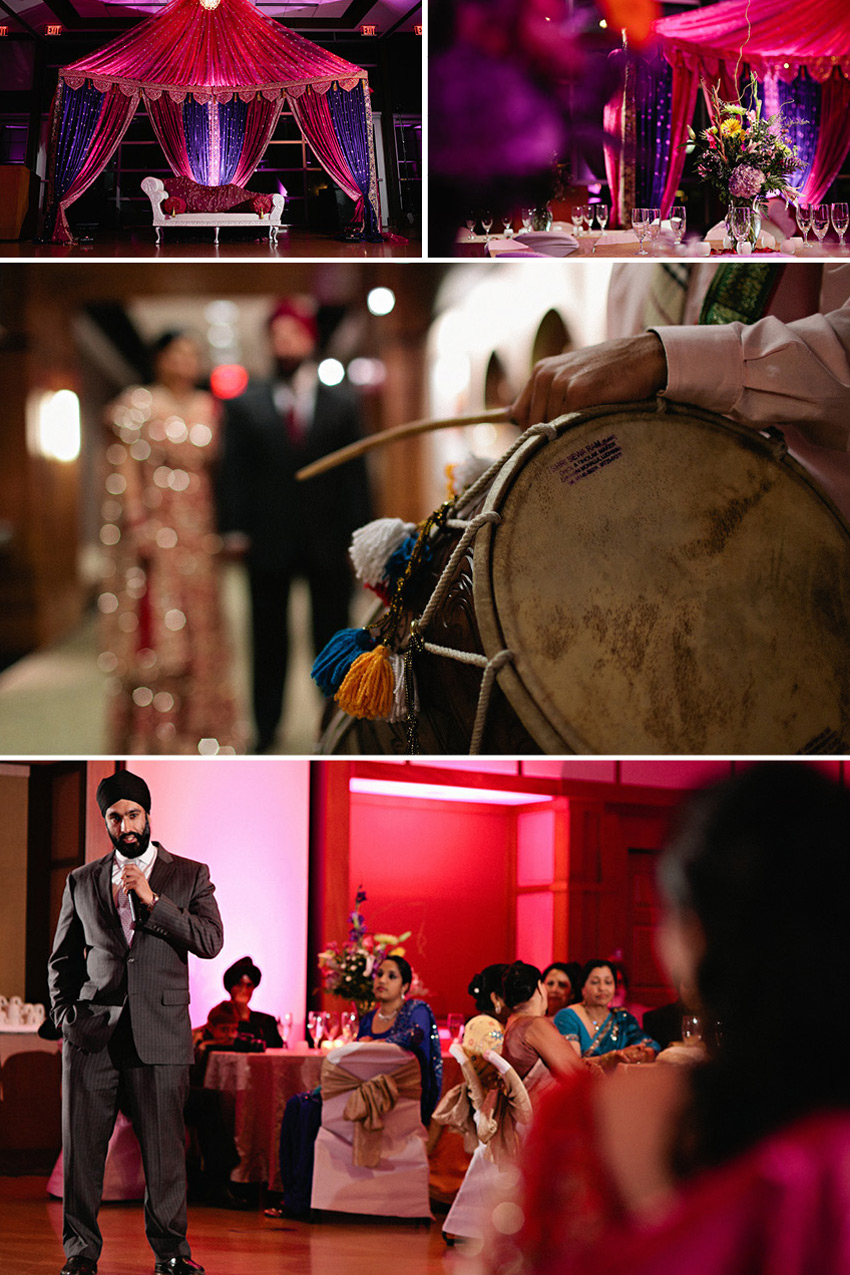 pummi_serge_dallas_sikh_wedding_photography_13.jpg