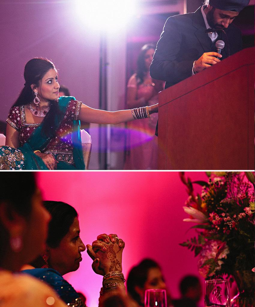 pummi_serge_dallas_sikh_wedding_photography_14.jpg