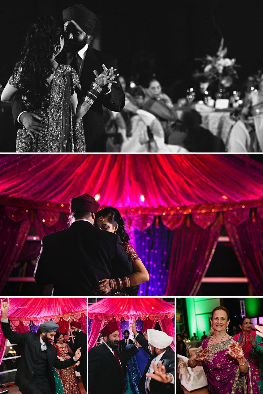 pummi_serge_dallas_sikh_wedding_photography_16.jpg