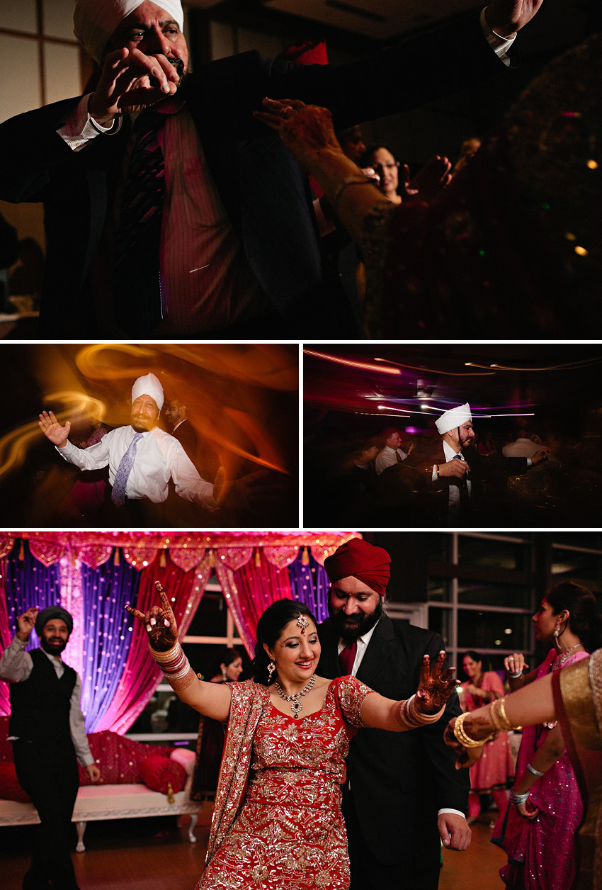 pummi_serge_dallas_sikh_wedding_photography_17.jpg