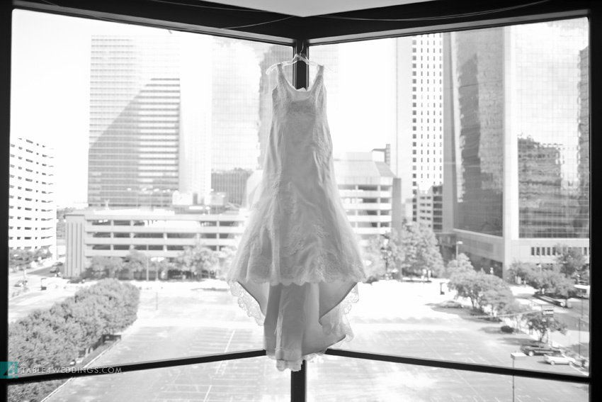 jerriann_anthony_crow_collection_dallas_wedding_02.jpg