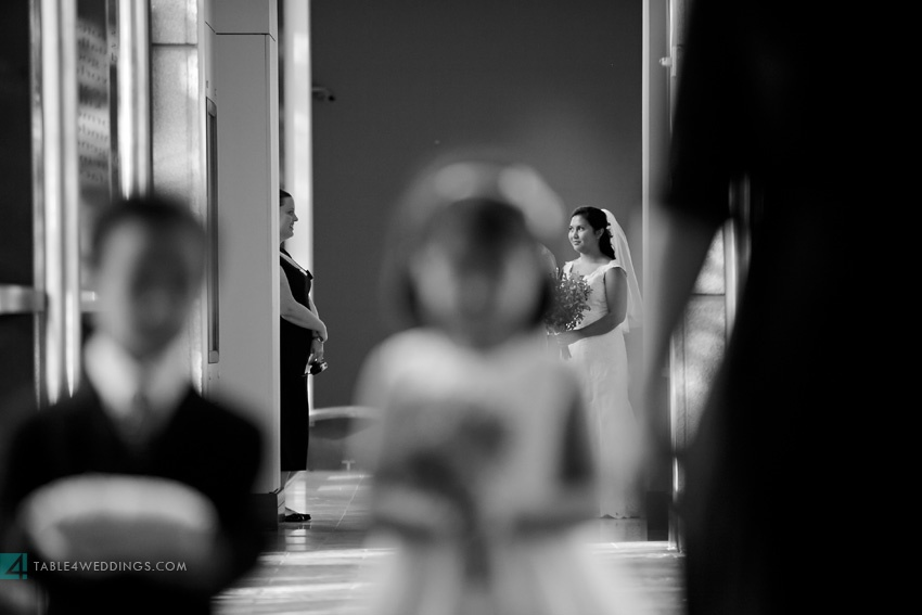 jerriann_anthony_crow_collection_dallas_wedding_20.jpg