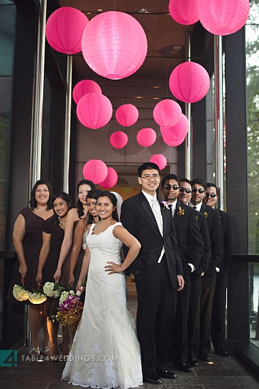 jerriann_anthony_crow_collection_dallas_wedding_28.jpg