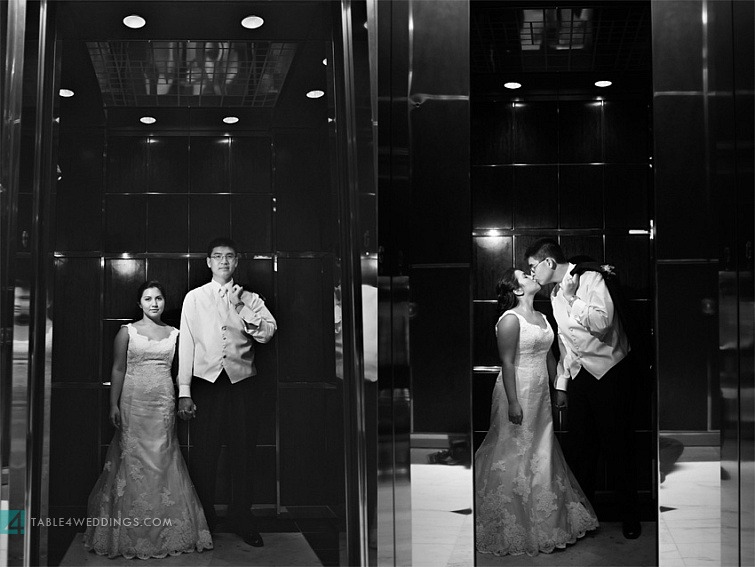 jerriann_anthony_crow_collection_dallas_wedding_31.jpg