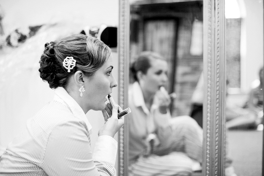 schulenburg wedding photographer, weimar wedding photographer, table 4 weddings photography, bride getting ready images, wedding makeup