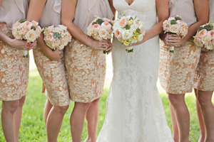 winfrey_point_wedding_sarah_brock_excerpt